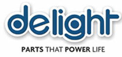 Delight Brand Auto Parts Anand Liners
