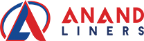 Anand Liners