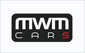 MWM Cars