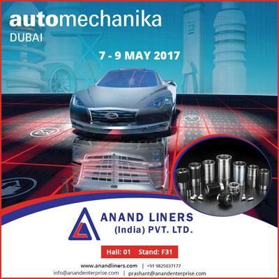 4 Automechanika Dubai 2017 Anand Liners