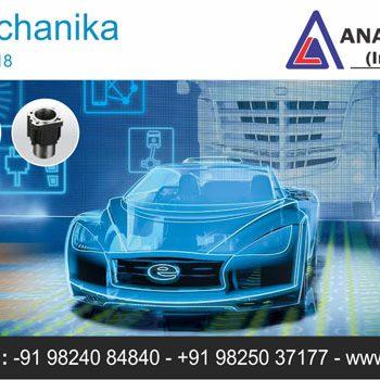 6 Automechanika Dubai 2018 - Anand Liners