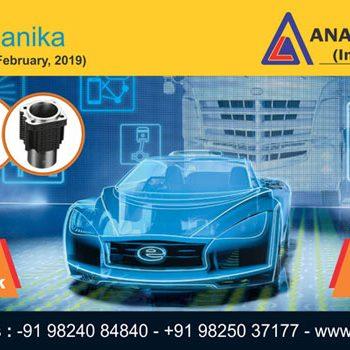 8 automechanika Delhi 2019
