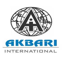 Akbari International
