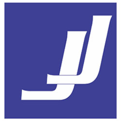 J.J. Auto Components Pvt. Ltd.