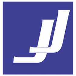 J.J. Auto Components Pvt. Ltd.