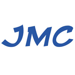 J.J. Metal Craft Pvt. Ltd.