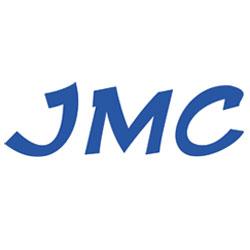 J.J. Metal Craft Pvt. Ltd.