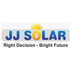 J.J. P.V. Solar Pvt. Ltd.